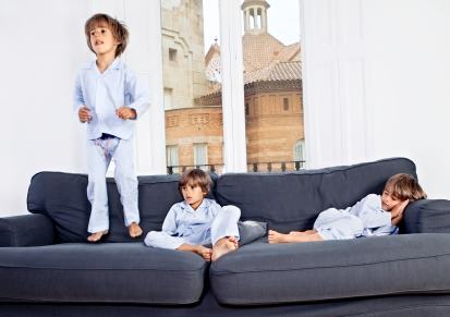 Upholstered Furniture – Lets Talk Furniture