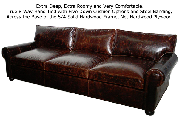 Casco Bay Furniture Review A Discussion Of The Coveted