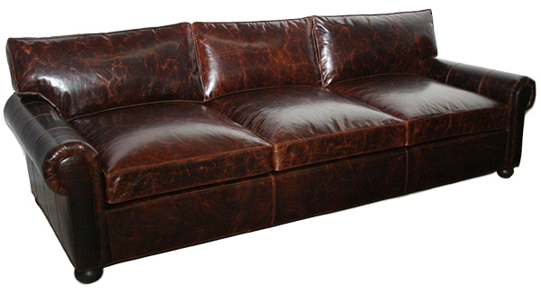 Casco Bay Furnitureu0027s Manchester Sofa Is Available In 56 Different Pieces  With Numerous Sofa Lengths, Sectionals, Ottomans And Sleep Sofas.